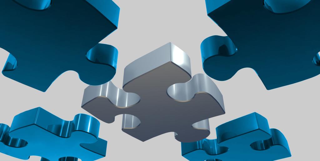 Voordelen maatwerk software