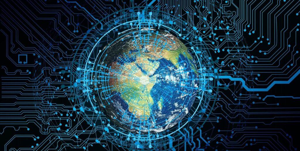 Neem digitalisering serieus
